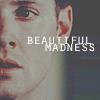 beautiful madness