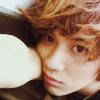 SHINee: 태민 - bleh