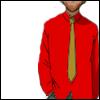 little_beck userpic