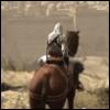 game_panoram