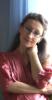 n_smile userpic
