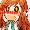 Kini (aka Kat): Having a Fujoshi moment~ <3