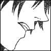 (秋本 幽) Akimoto Yuu: i longed to feel.