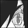 (秋本 幽) Akimoto Yuu: scattered lost in the light.