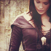 Alice: lots - kahlan - natural