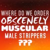 vaarna: btvs: anya male strippers quote