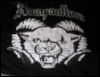 rampanthers userpic