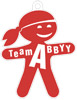 ABBYY Team
