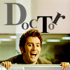 Kathyh: Kathyh Dr Who ten1