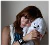 shurshundel userpic