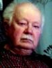 Леонард Бухов