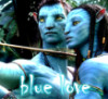 avatar, james cameron, na'vi, jake suly, pandora
