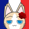 damagectrl: HetaKitty France