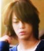 bakanishi1: pic#97720450