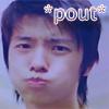 azaChiaki: Donghae