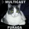 furaga