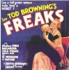 FILM: FREAKS