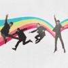 BEATLES- jump!