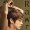 Yun = RAWR