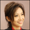 Yuuhi Smile Priceless