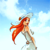 [bleach] orihime dress