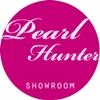 pearl_hunter userpic