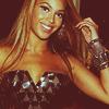 Beyonce-'10 Grammys
