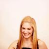 Siobhan: celeb   em; smile like you mean it
