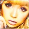 Who, me?: Gyaru - Nicole Abe - Gaze