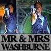 Mr&MrsWashburne