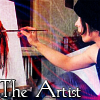 DevilsxAngels: The Artist