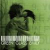 greenglassemily