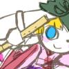 mew_higurashi