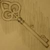 sketchingkey userpic