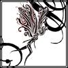 mywickedlovely userpic