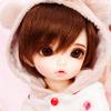 snowpiggie userpic
