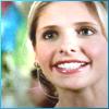 Sally Ann: Buffy Smile