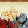 kristensk: fma group
