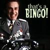 Ulfhildr: bingo
