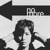 Pi No more