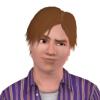 kevin, husband of iliveforsleep