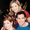 Buffy/Willow/Xander
