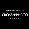 krosphoto_msk userpic