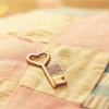 hiddenbytears: key