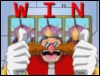 Eggman Win