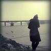 stifi_nsk userpic