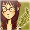 cornflake_en userpic