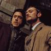 laura_trekkie: Holmes