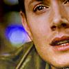 vladlena205: Dean (5x12)