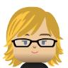pocoyo avatar